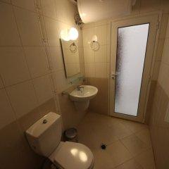 Отель in Grand Kamelia Болгария, Солнечный берег - отзывы, цены и фото номеров - забронировать отель in Grand Kamelia онлайн ванная фото 2