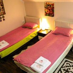 Отель Guest house Altay Кыргызстан, Каракол - отзывы, цены и фото номеров - забронировать отель Guest house Altay онлайн комната для гостей фото 4