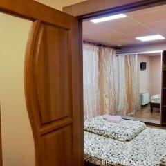 Гостиница Kharkovlux 2* Апартаменты с различными типами кроватей фото 19