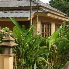 Отель Samui Laguna Resort Таиланд, Самуи - 7 отзывов об отеле, цены и фото номеров - забронировать отель Samui Laguna Resort онлайн
