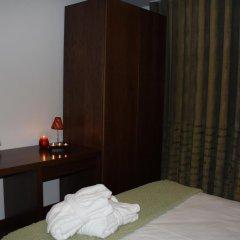 Отель Quinta Dos Padres Santos, Agroturismo & Spa 3* Вилла