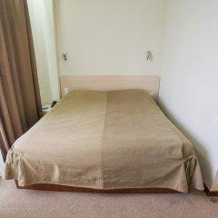Президент Отель 4* Стандартный номер с различными типами кроватей фото 37