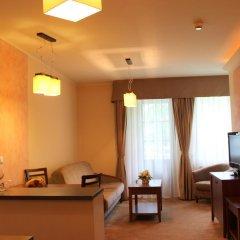 Отель Murowanica Польша, Закопане - отзывы, цены и фото номеров - забронировать отель Murowanica онлайн комната для гостей фото 3