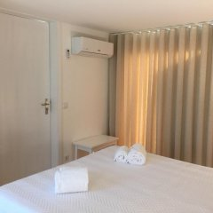 Отель Quinta do Pedregal удобства в номере фото 2