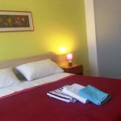 Отель B&B Cavour 124 Стандартный номер фото 3