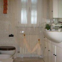 Отель B&B La Sciguetta Маджента ванная