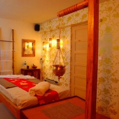 Отель Park Village by KGH Group Непал, Катманду - отзывы, цены и фото номеров - забронировать отель Park Village by KGH Group онлайн спа