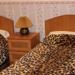 Гостиница Baza Otdykha Solnechnaya интерьер отеля