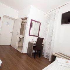 Отель Urban Stay Villa Cicubo Salzburg Австрия, Зальцбург - 3 отзыва об отеле, цены и фото номеров - забронировать отель Urban Stay Villa Cicubo Salzburg онлайн удобства в номере