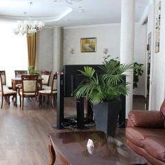 Гостиница Рамада Екатеринбург (Ramada Yekaterinburg) 5* Люкс Премиум с различными типами кроватей