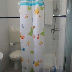 Отель Santa Isabel 2* Стандартный номер с двуспальной кроватью фото 12