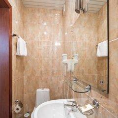 Гостиница Пекин 4* Стандартный номер Сингл с разными типами кроватей фото 12
