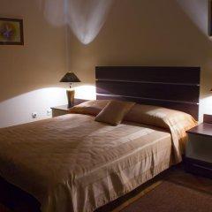 Отель Villa Marija 3* Стандартный номер