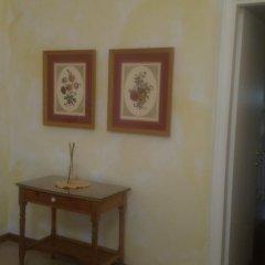 Отель Residenza il Maggio Стандартный номер с двуспальной кроватью фото 19