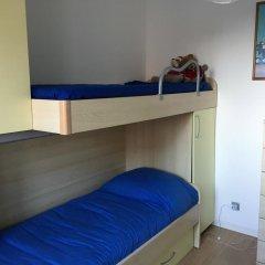 Отель casa ambra Италия, Палермо - отзывы, цены и фото номеров - забронировать отель casa ambra онлайн детские мероприятия