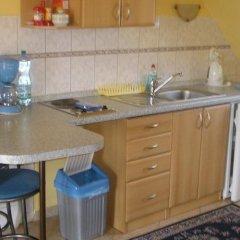 Отель Nicol Чехия, Карловы Вары - отзывы, цены и фото номеров - забронировать отель Nicol онлайн в номере фото 2