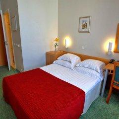 Отель Baltic Vana Wiru 4* Стандартный номер