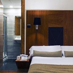 Отель BCN Urban Hotels Gran Ronda 3* Номер категории Эконом с различными типами кроватей