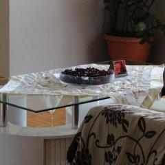 Отель 303 Кипр, Пафос - отзывы, цены и фото номеров - забронировать отель 303 онлайн интерьер отеля фото 2