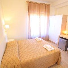 Отель Arcadia B&B Тропея комната для гостей фото 5