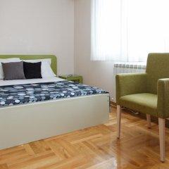 Апартаменты Stay In Apartments Улучшенные апартаменты с различными типами кроватей фото 9