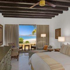 Отель Zoëtry Casa del Mar - Все включено 4* Полулюкс с различными типами кроватей фото 5