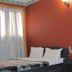 Отель Kathmandu Terrace Непал, Катманду - отзывы, цены и фото номеров - забронировать отель Kathmandu Terrace онлайн комната для гостей фото 2