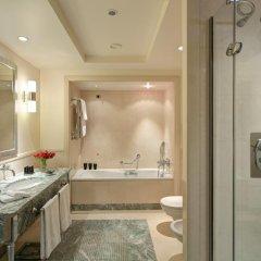 Rocco Forte Hotel Amigo 5* Номер Делюкс с различными типами кроватей фото 3