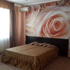 Гостиница Tvoy в Оренбурге отзывы, цены и фото номеров - забронировать гостиницу Tvoy онлайн Оренбург комната для гостей фото 5