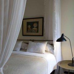 Отель Vila Joya 5* Стандартный номер с различными типами кроватей фото 7