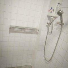 NY TH Hotel 3* Номер категории Эконом с различными типами кроватей фото 5