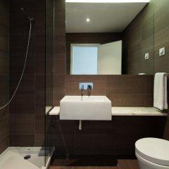 Отель Monchique Resort & Spa ванная фото 2