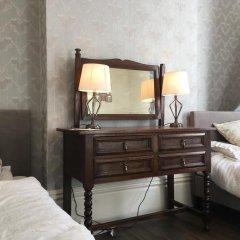Отель The Horse & Stables Великобритания, Лондон - отзывы, цены и фото номеров - забронировать отель The Horse & Stables онлайн удобства в номере фото 2