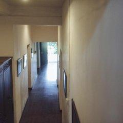 Отель Villa Republic Bandarawela 3* Вилла с различными типами кроватей фото 10
