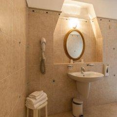 Отель Locanda Barbarigo ванная