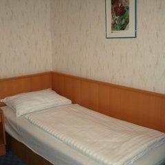 Hotel Admiral детские мероприятия фото 2