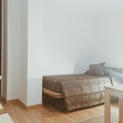 Hotel Imago 4* Стандартный номер фото 2