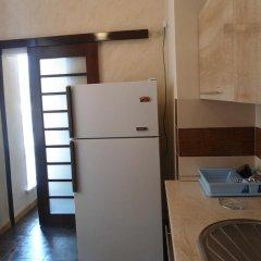 Апартаменты рядом с Каскадом удобства в номере фото 2