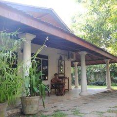 Отель Paradise Garden фото 19