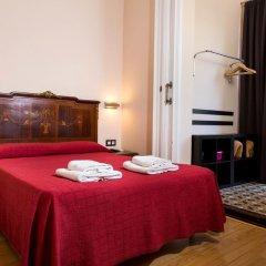 Hotel Center Gran Via удобства в номере фото 2