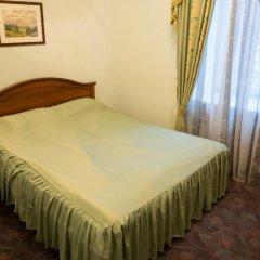 Гостиница Вечный Зов 3* Номер Комфорт с различными типами кроватей фото 3