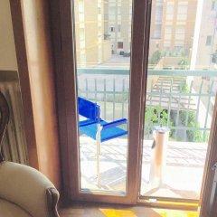 Отель Donna Caterina Лечче комната для гостей фото 5
