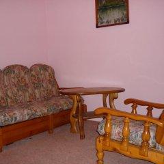 Гостиница Vechniy Zov в Сочи - забронировать гостиницу Vechniy Zov, цены и фото номеров комната для гостей фото 5