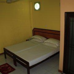 Отель The PARK HOUSE 3* Номер Делюкс с различными типами кроватей фото 9