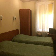 Отель Меблированные комнаты Rinaldi на Московском – I 3* Студия фото 2