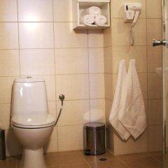 Отель Obzor Beach Resort Аврен ванная фото 2
