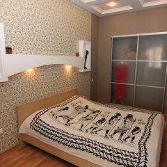 Апартаменты Viva Apartments комната для гостей фото 4
