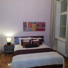 Апартаменты Ho-Bi Room and Apartment комната для гостей фото 5
