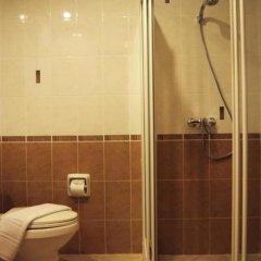 Отель Baumancasa Beach Resort 3* Номер Делюкс с двуспальной кроватью фото 8