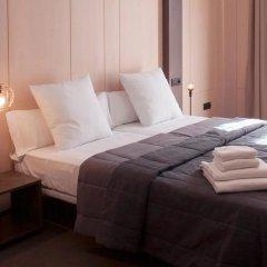 Отель Apartamentos Nono Испания, Малага - отзывы, цены и фото номеров - забронировать отель Apartamentos Nono онлайн комната для гостей фото 2